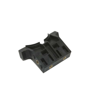 Bộ phận tăng cường chịu lực của cánh tay carbon XP