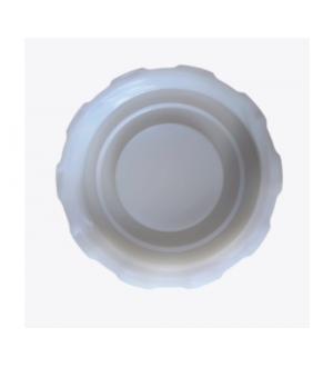 Nắp bình chứa thuốc thông minh 20L