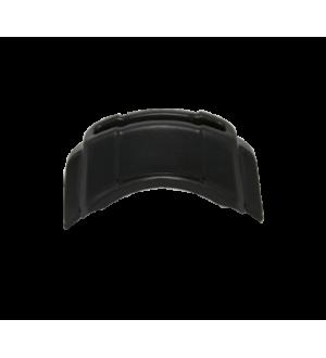 Vỏ bảo vệ chống va đập động cơ XP