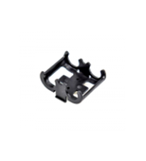 Giá cố định đầu nối chống nước 18P013 150