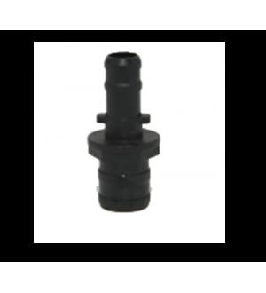 Đầu nối trung gian của ống dẫn nước