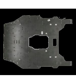 Panel thân phía dưới  của XP 2020
