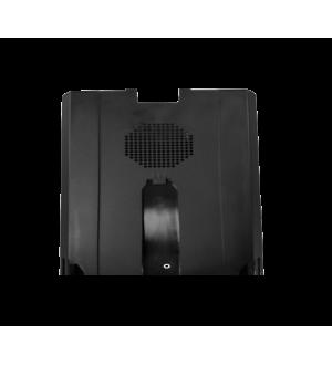 Vỏ bảo vệ phía dưới của Pin XP2020