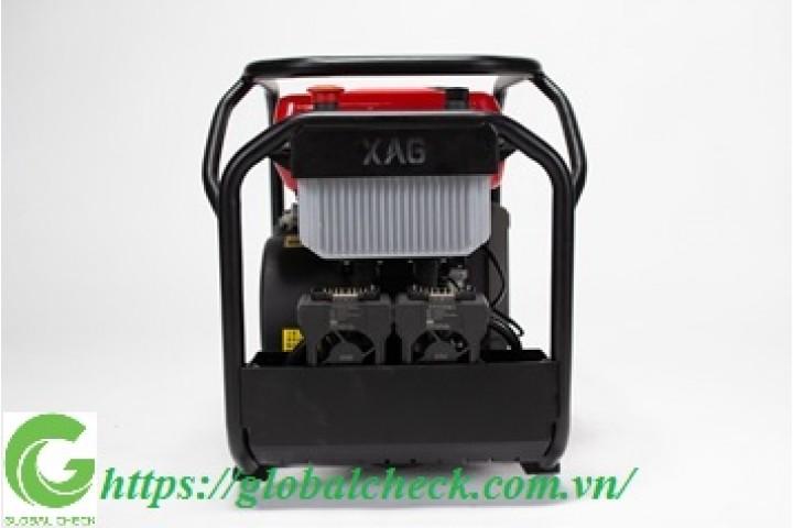 Máy phát điện thông minh GC4000