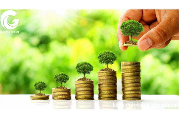 Phát triển kinh tế nông nghiệp - Cơ hội khởi nghiệp mới ở nông thôn