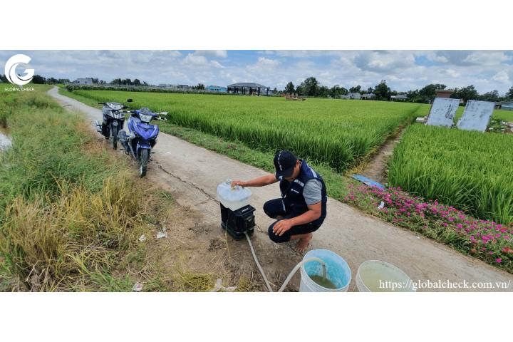Xu hướng kinh doanh ở nông thôn năm 2020-2021