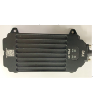 Module UPS của bản P30 2019