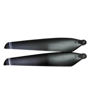Lá cánh thuận ( M2,4) P30 XP 2020