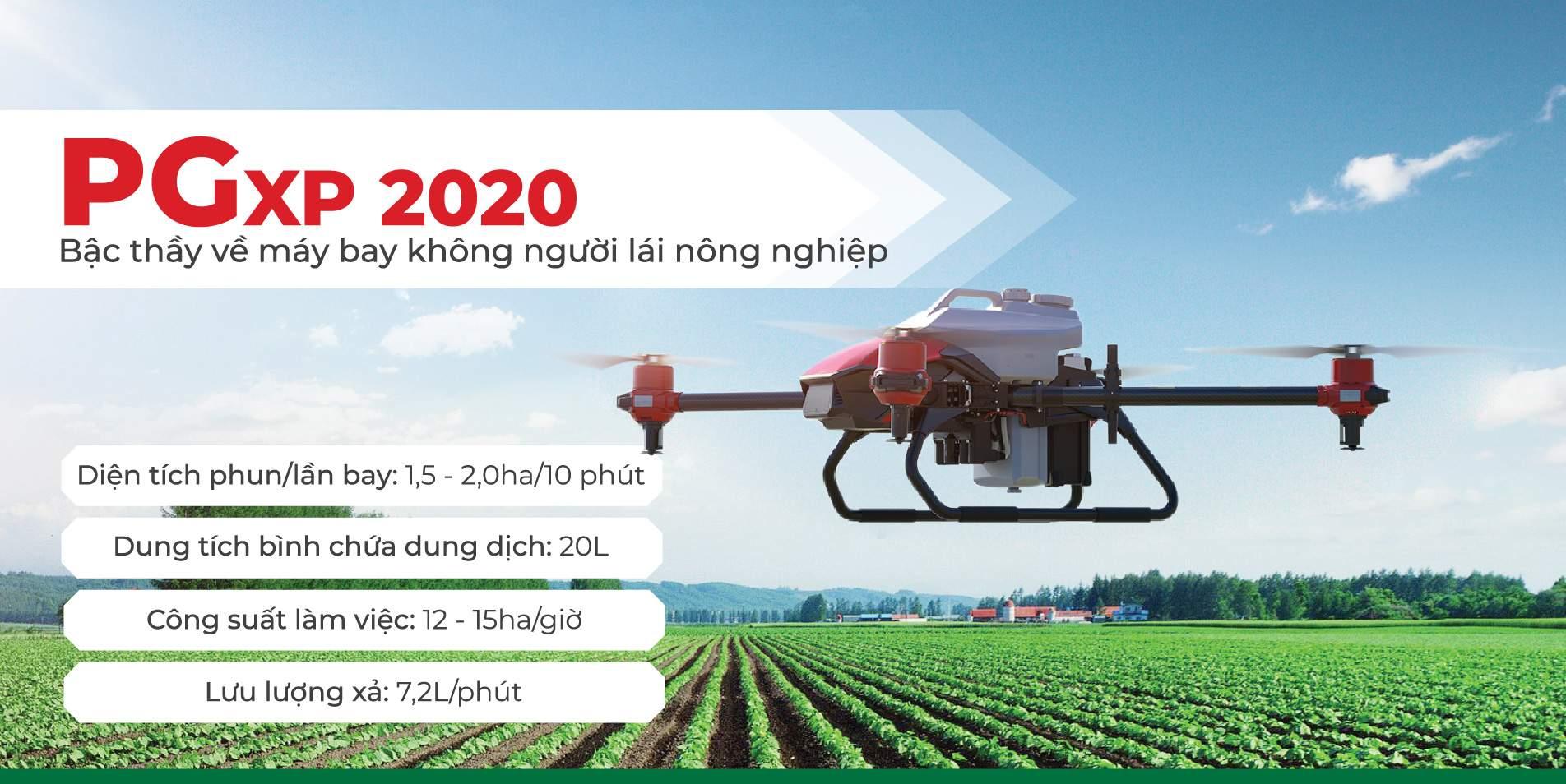 may-bay-nong-nghiep-pgxp-2020