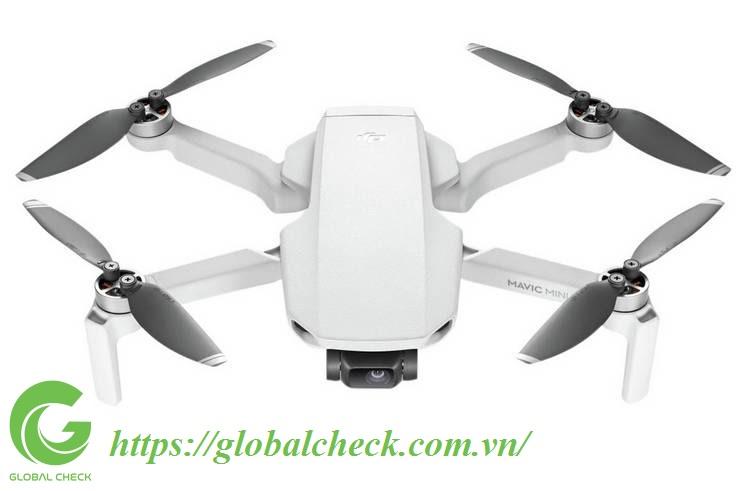 drone-la-gi