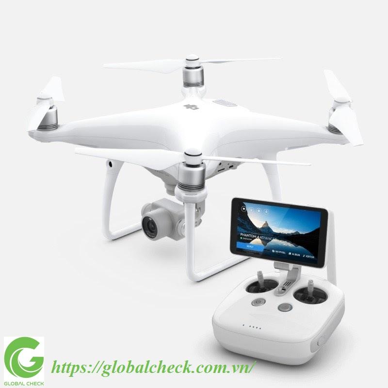 drone-la-gi-uav-nong-nghiep