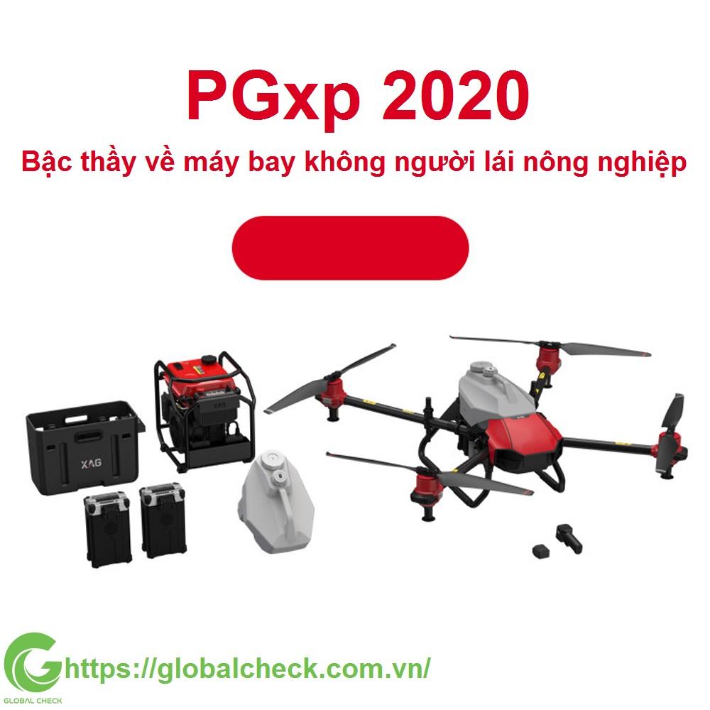 ung-dung-pin-13-cells-b13860-may-bay-nong-nghiep-pgxp-2020