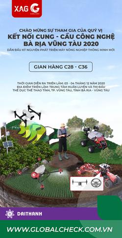 hoi-cho-cong-nghe-ba-ria-vung-tau-p-globalcheck
