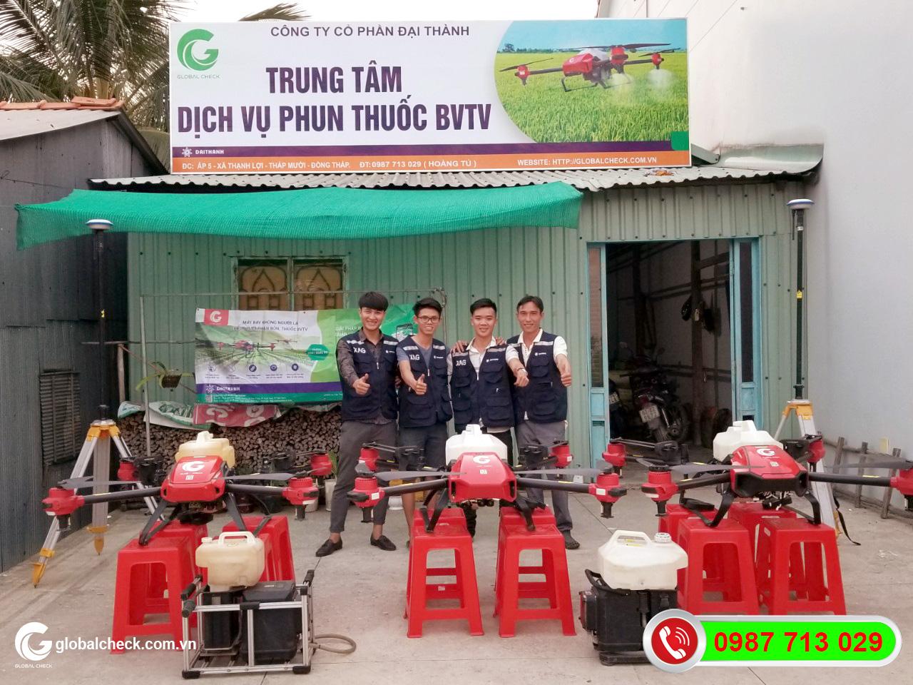 trung-tam-dich-vu-phun-thuoc-o-dong-thap-2