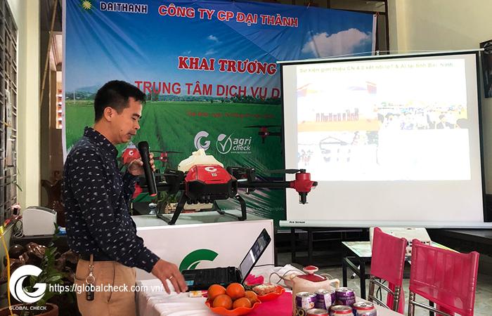 khai-truong-may-bay-phun-thuoc-thai-binh