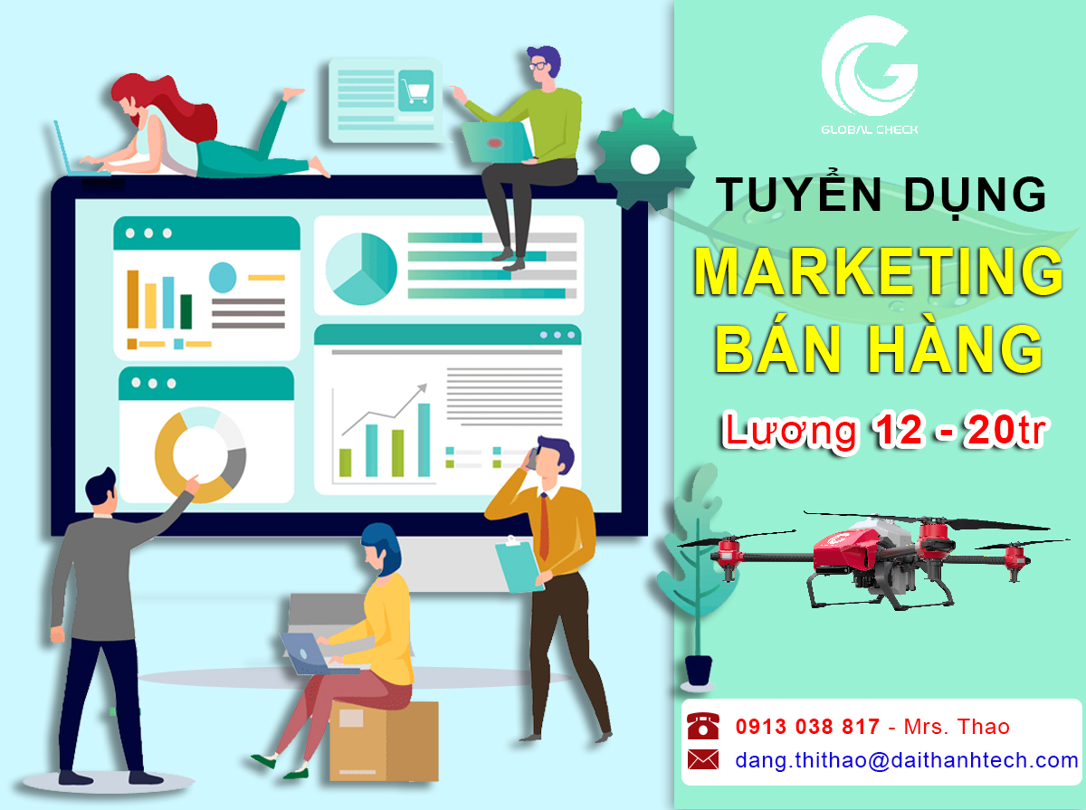 tuyen-dung-marketing-ban-hang-may-bay-phun-thuoc-pg