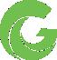 globalcheck.com.vn